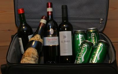 Kvote---Vin-og-Øl