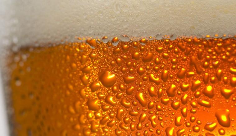 60 Organiserte bryggerier