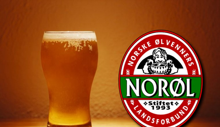 Norøl er død, lenge leve Norøl?