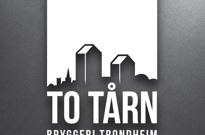 To Tårn til Bryggerifestivalen i Trondheim