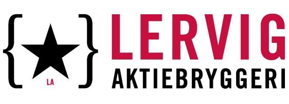 Restultater fra Lervigs Hjemmebryggerkonkurranse