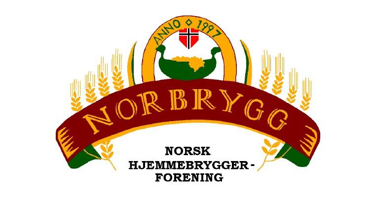 Eduard Möllenkamp trer av som leder i Norsk Hjemmebryggerforening
