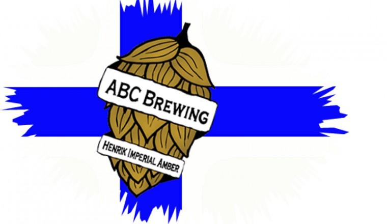 ABC til Finland