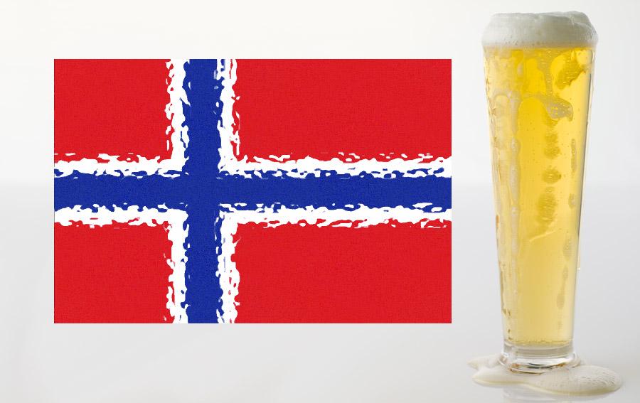 Norges beste pils