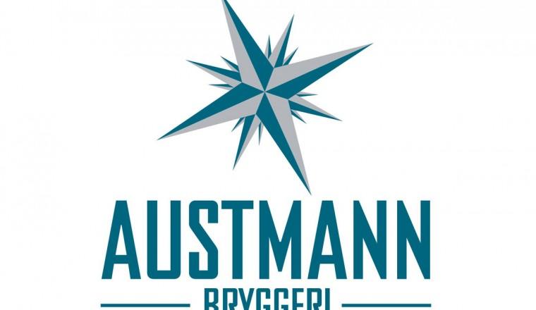 Rapport fra Austmanns release