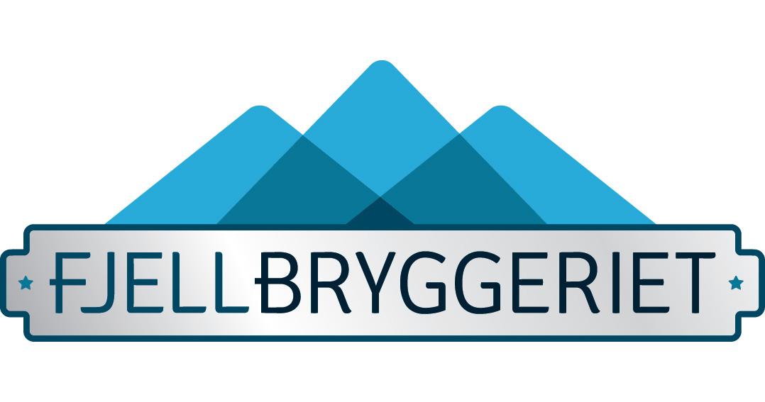 Fjellbryggeriet har besøkt Bergen