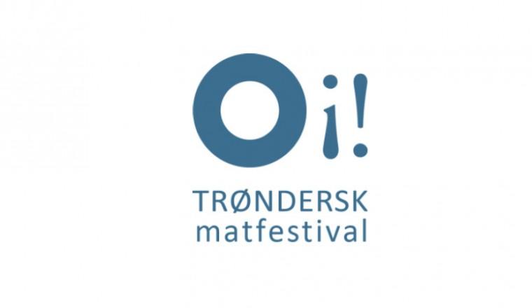 Bryggerifestivalen i Trondheim