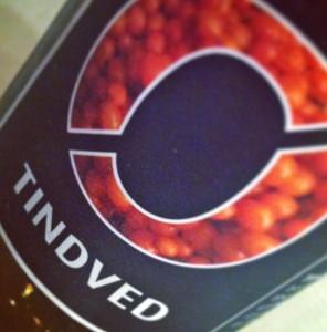 tindved