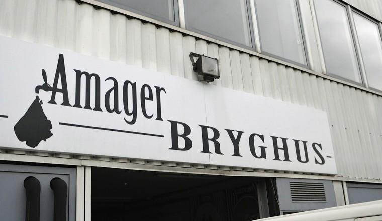 Danmarks beste bryggeri