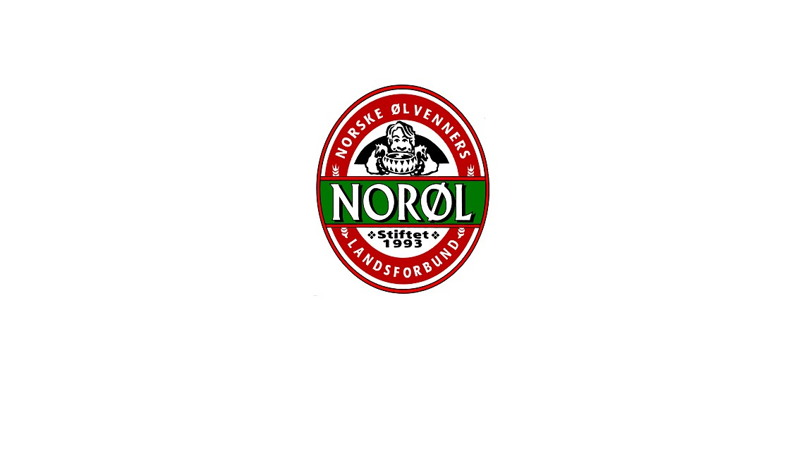 Norøl -frem fra glemselen?