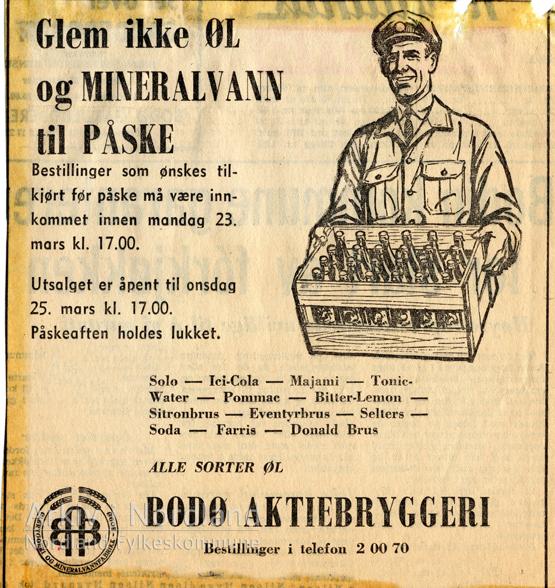 reklame1964