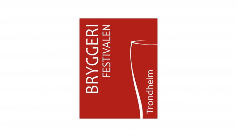 Ny vurdering for Bryggerifestivalen