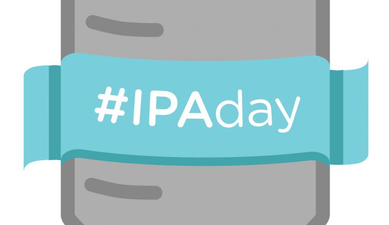 01.08.2013 – Den internasjonale IPA dagen