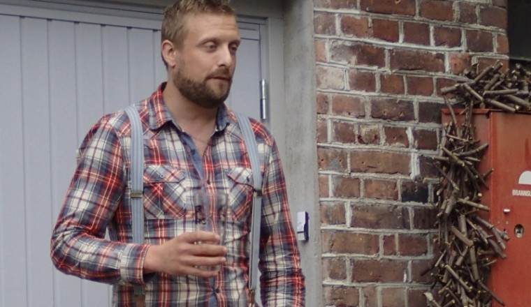 Ukens anbefalte øl – CAP Hunting High & Low
