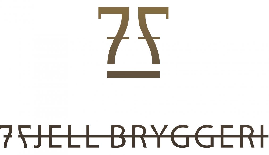 7 Fjells bryggeri snart på plass