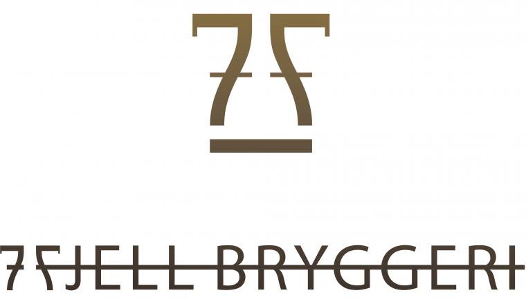 Månedens Bryggeri: 7 Fjell Bryggeri, Bergen