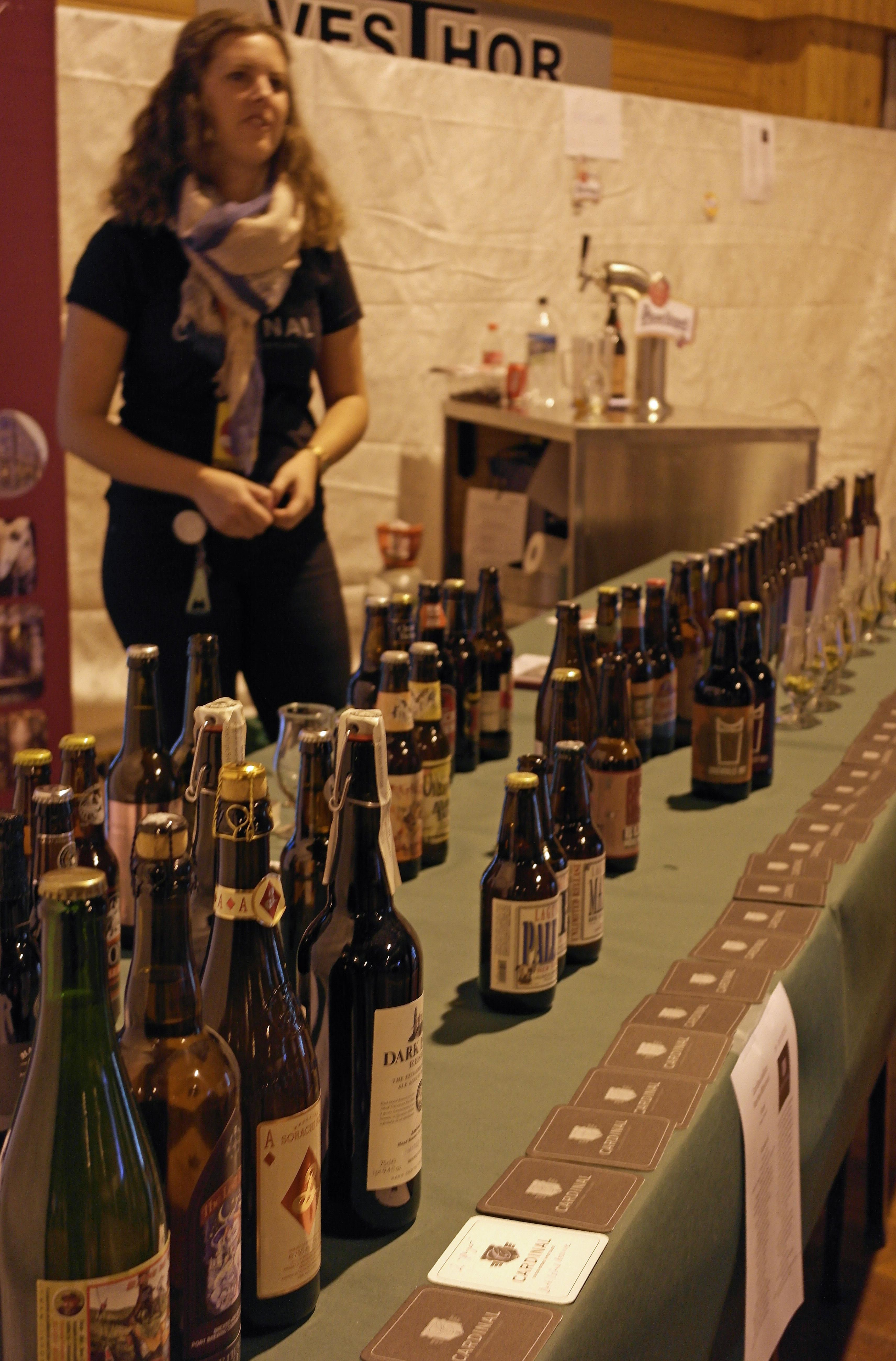 austmann bryggeri Bryne