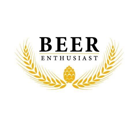 Pressemelding: Beer Enthusiast ekspanderer internasjonalt