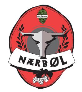 Vinnerne av Nærbø-konkurransen