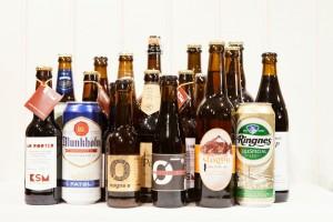 Årets øl 2013