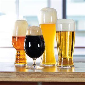Pressemelding: Bedre forbrukerinformasjon om alkoholholdige drikker
