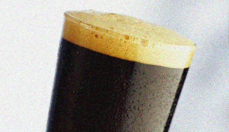 Historier om et bryggerikonsern