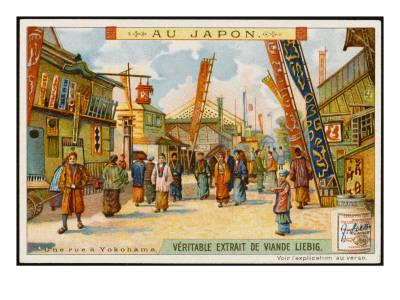 Historien om nordmannen som startet Japans første bryggeri