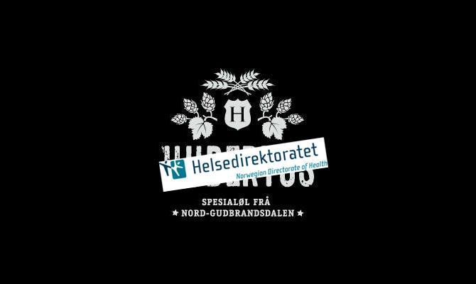 Hubertus og lovbrudd