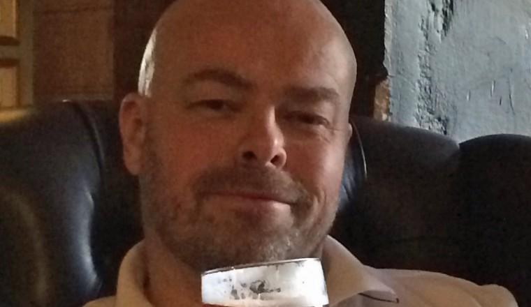 Sammy Myklebust ny redaktør i Ølportalen
