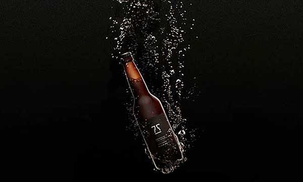 Ukens anbefalte øl: 7Fjell Bryggeri, Svartediket