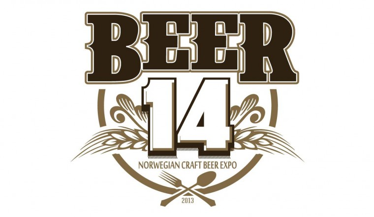 Konkurranse: Beer 14 – 3. og siste sjanse