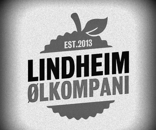 Eksport fra Lindheim