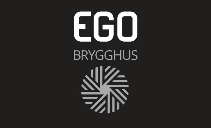 Lansering: Ego Brygghus