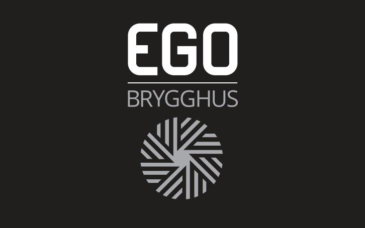 Nytt Bryggeri: Ego Brygghus