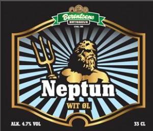 Berentsens Neptun Wit