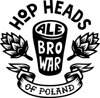 Kort om AleBrowar