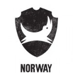 Norway_Brew_Dog