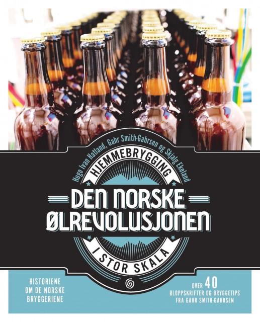org_Den-norske-ølrevolusjonen_STOR