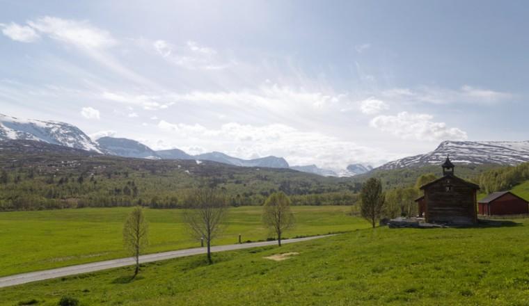 Den Store Norske Ølreisen
