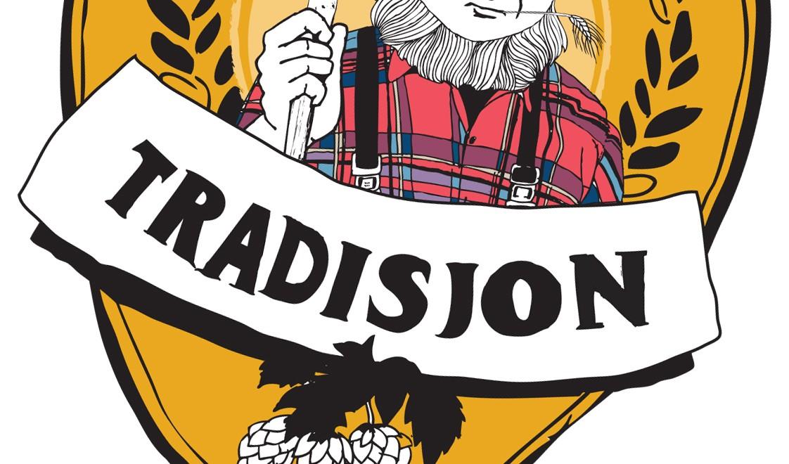 Tradisjon med kveik