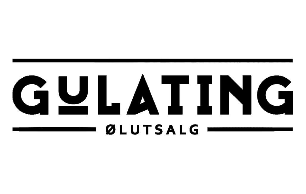 Gultating Trondheim til nye lokaler