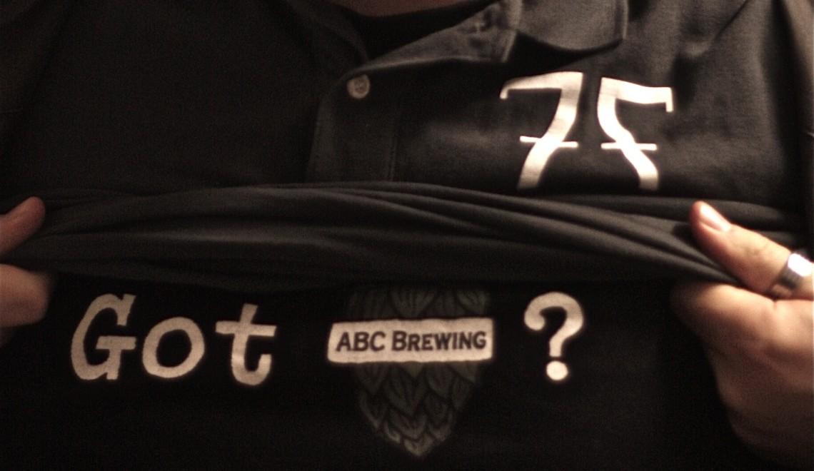 Nå brygger de for ABC igjen!