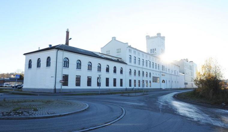 Hva planlegger egentlig Ringnes i Trondheim?