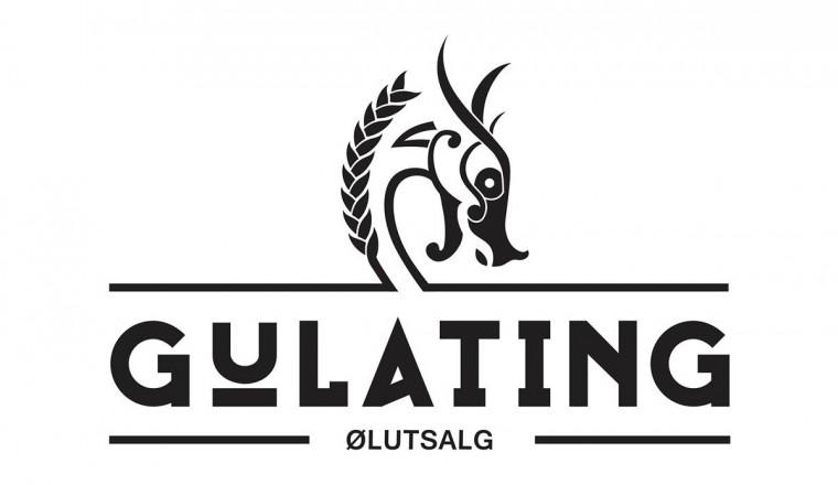 Gulating åpner i Larvik
