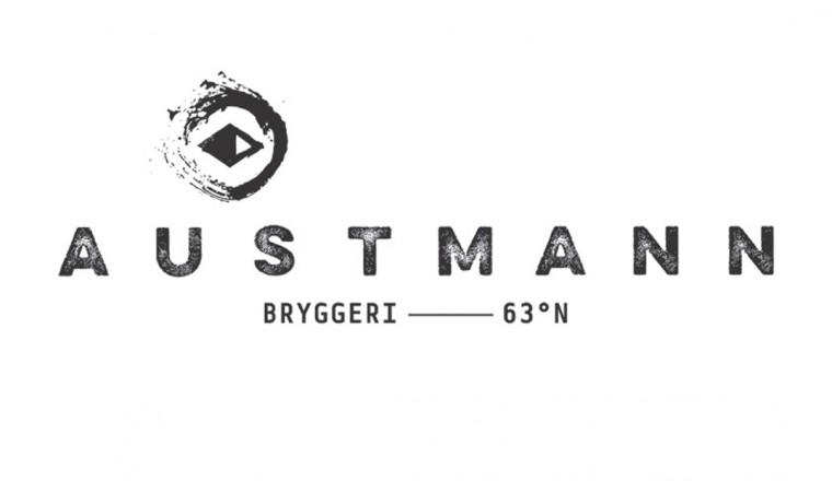 Austmann søker ambassadør i Trondheim