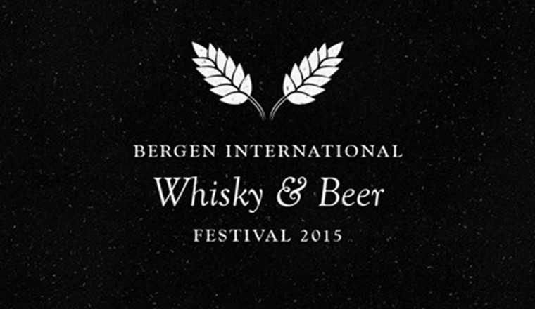 Øl møtte whisky i Bergen