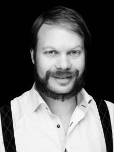 Kenneth Sørensen