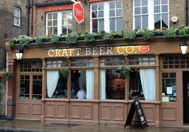 Craft-Beer-Co-Islington-(Make-New-Tracks)