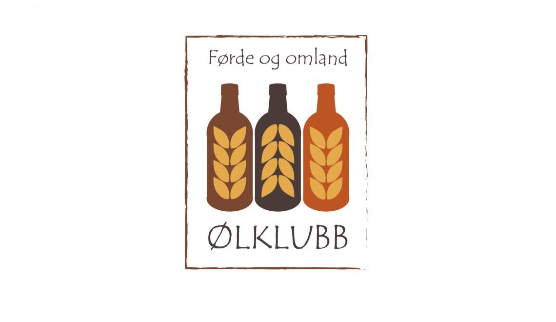 Minifestival for godt øl i Førde