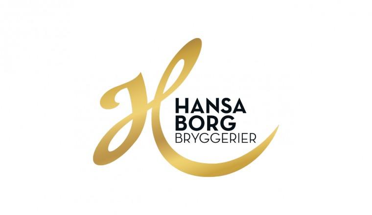 Årets mat og drikkeprodusent 2015: Hansa Borg Bryggerier